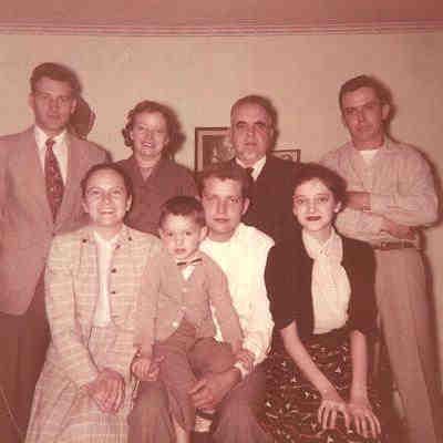1956.jpg